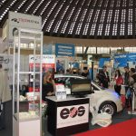 Prezentacija SLS Rapid Prototyping tehnologija EOS