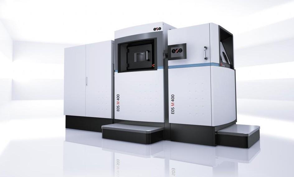 DLMS printeri