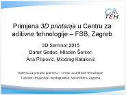 FSB-prezentacija