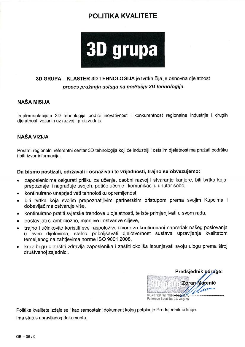 3D-grupa-politika